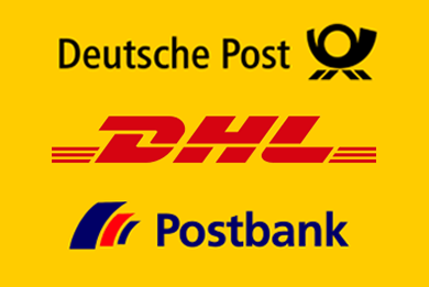 deutsche_post_postbank_dhl_logo