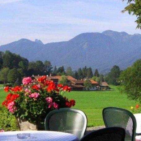 https://d1pgrp37iul3tg.cloudfront.net/objekt_pics/obj_full_32066_028.jpg, © im-web.de/ Tourist-Information Rottach-Egern
