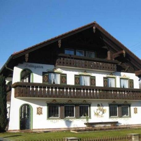 https://d1pgrp37iul3tg.cloudfront.net/objekt_pics/obj_full_42563_008.jpg, © im-web.de/ Tourist-Information Bad Wiessee