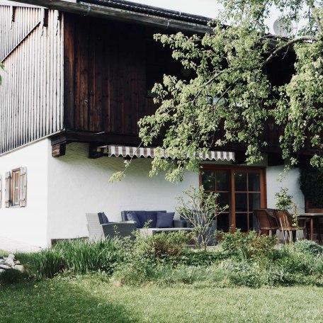 Ferienhaus, © im-web.de/ Alpenregion Tegernsee Schliersee Kommunalunternehmen