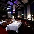 Winner's Lounge im Casino Bad Wiessee