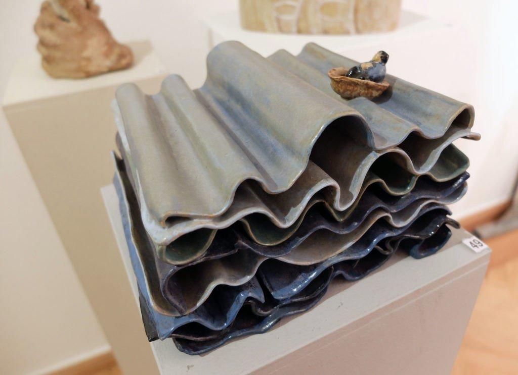 Kunst & Kultur, © Ines Wagner