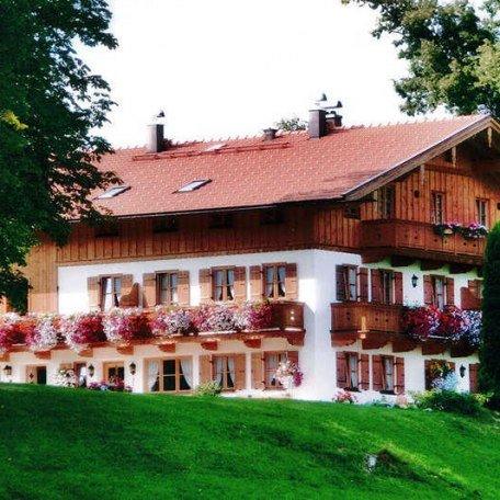 https://d1pgrp37iul3tg.cloudfront.net/objekt_pics/obj_full_31539_001.jpg, © im-web.de/ Tourist-Information Bad Wiessee