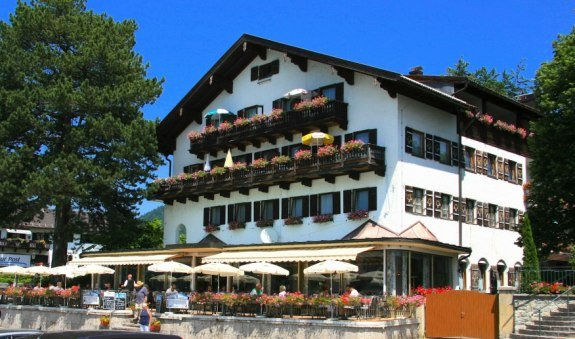 hotel_zur-post-tegernsee_pinterest