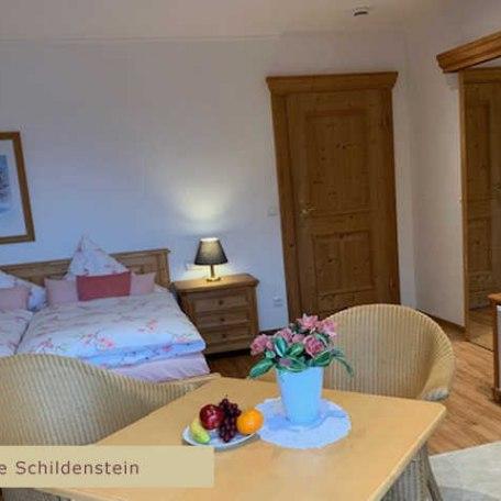 Ferienwohnung Blauberge, © im-web.de/ Tourist-Information Kreuth