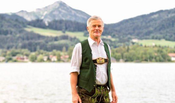 Josef Meißauer