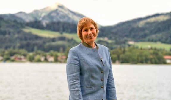 Barbara Filipp