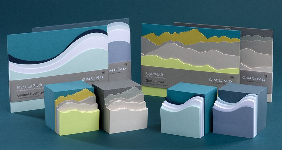 bergtal, © Gmund Papier Shop