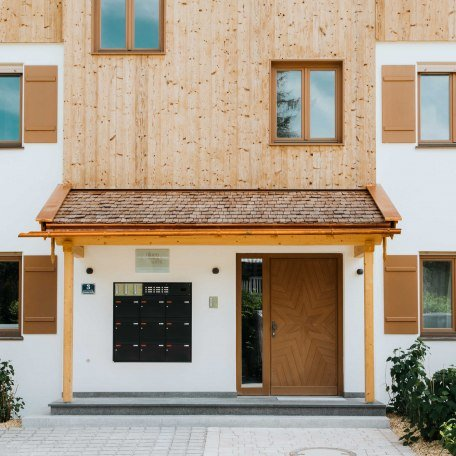 Willkommen in der Alpenseensucht!, © im-web.de/ Alpenregion Tegernsee Schliersee Kommunalunternehmen