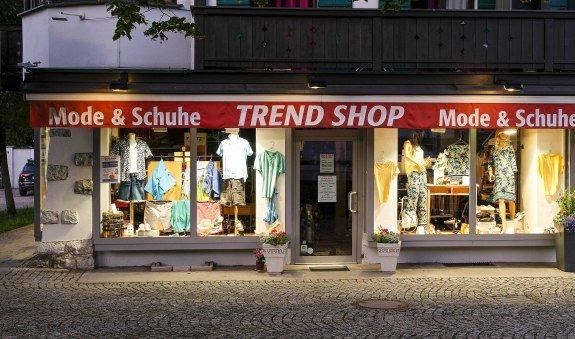 trend-shop-mode-schuhe_01, © ©Trend Shop Mode & Schuhe