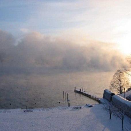 https://d1pgrp37iul3tg.cloudfront.net/objekt_pics/obj_full_31675_014.jpg, © im-web.de/ Tourist-Information Bad Wiessee