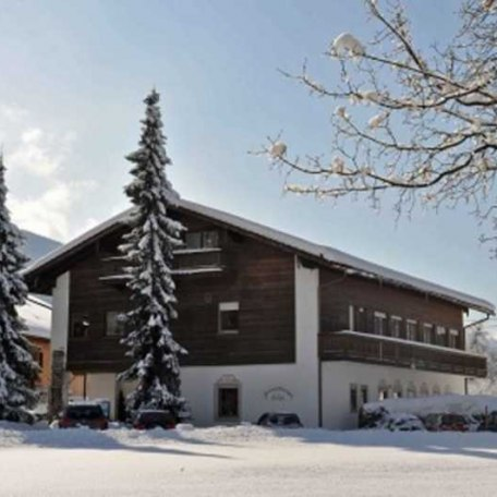 Ferienwohnungen Kraus, Rottach-Egern, © im-web.de/ Ferienwohnungen Tegernsee