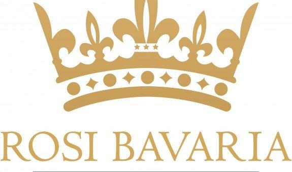 rosi-bavaria-design-tegernsee, © ROSI BAVARIA - design tegernsee