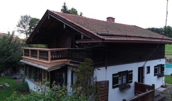 https://d1pgrp37iul3tg.cloudfront.net/objekt_pics/obj_full_32403_001.jpg, © im-web.de/ Tourist-Information Gmund am Tegernsee