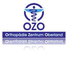 ozo_logo_spiegel