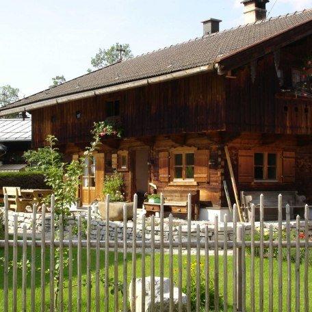 Süd / Ost Ansicht, © im-web.de/ Tourist-Information Rottach-Egern