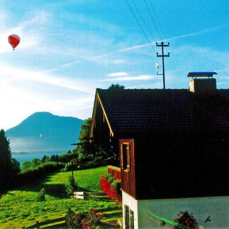 https://d1pgrp37iul3tg.cloudfront.net/objekt_pics/obj_full_42868_001.jpg, © im-web.de/ Tourist-Information Bad Wiessee