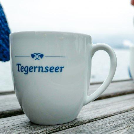 Tee am Tegernsee, © DER TEGERNSEE, Isabelle Munstermann