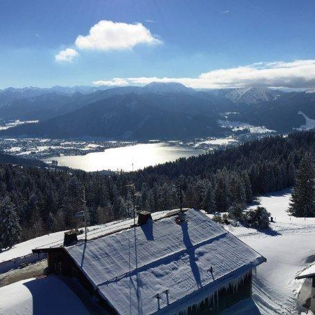 neureuth-haus-von-oben_norden
