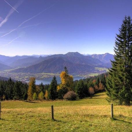 Neureuth