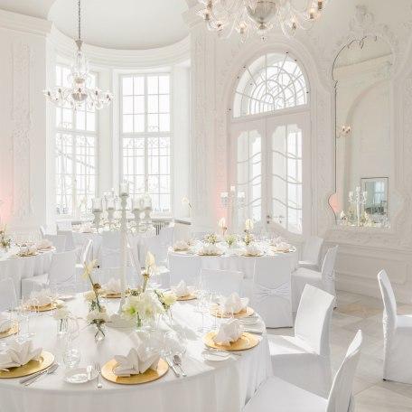 barocksaal_dastegernsee