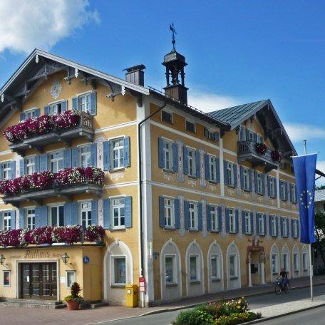 tegernsee-rathaus1