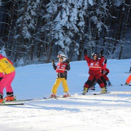 Skischule Tegernsee, © Skischule Tegernsee