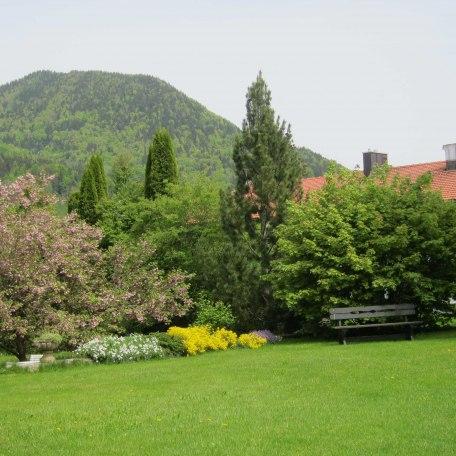 Bergblick, © im-web.de/ Tourist-Information Rottach-Egern