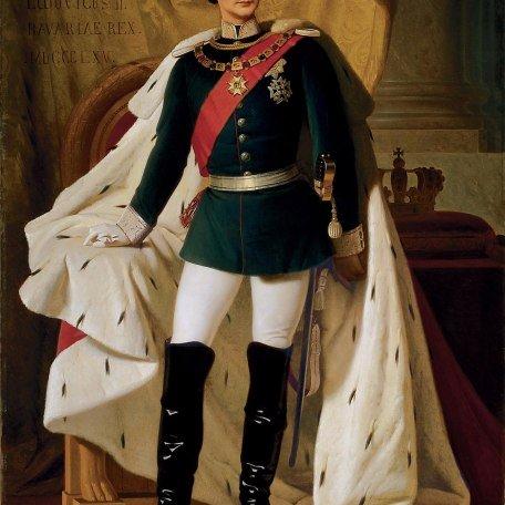 Ludwig Ferdinand