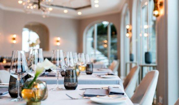 senger-restaurant-fine-dining-das-tegernsee_4