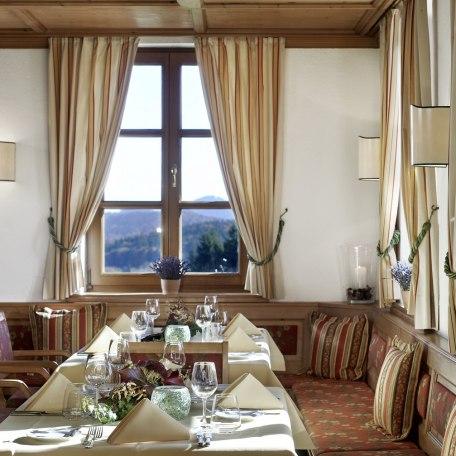 hotel_margarethenhof_tegernsee_restaurant_cut