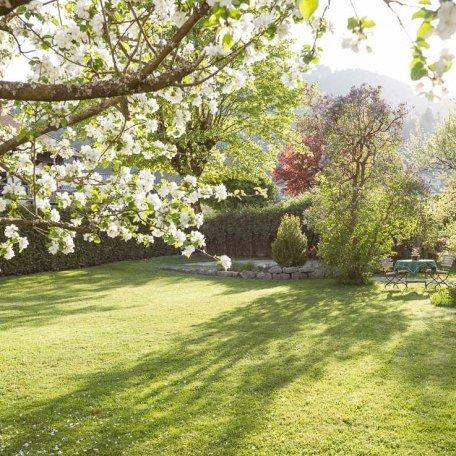 Unser schöner Garten, © im-web.de/ Tourist-Information Bad Wiessee