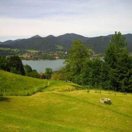 https://d1pgrp37iul3tg.cloudfront.net/objekt_pics/obj_full_31325_006.jpg, © im-web.de/ Tourist Information Tegernsee