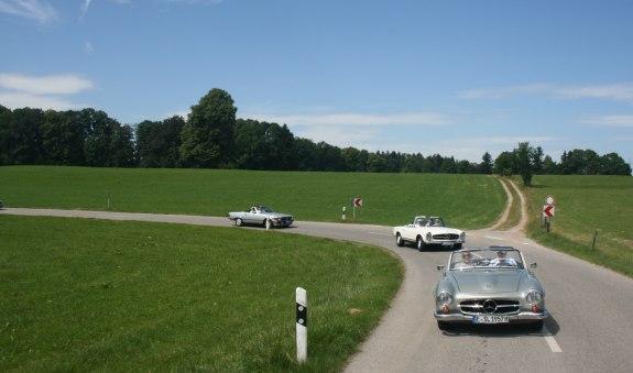 enjoy-the-passion-tagungserlebnis-tegernsee-foto03