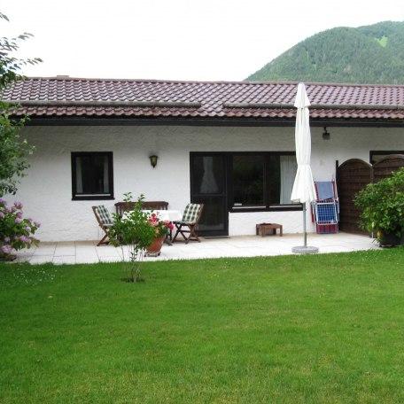 Gesamtanlage Ferienwohnungen, © im-web.de/ Tourist-Information Rottach-Egern