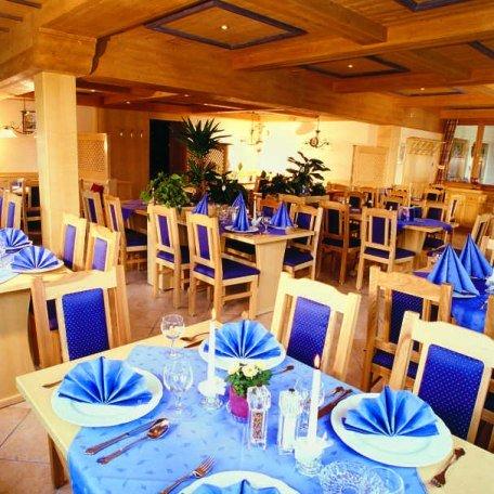 Restaurant, © im-web.de/ Tourist-Information Gmund am Tegernsee