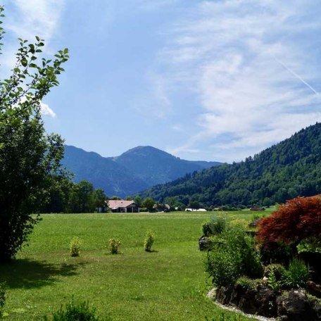 https://d1pgrp37iul3tg.cloudfront.net/objekt_pics/obj_full_31648_016.jpg, © im-web.de/ Tourist-Information Rottach-Egern
