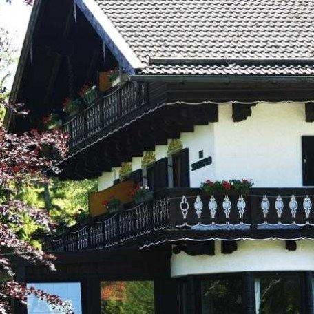 https://d1pgrp37iul3tg.cloudfront.net/objekt_pics/obj_full_68246_002.jpg, © im-web.de/ Tourist-Information Bad Wiessee