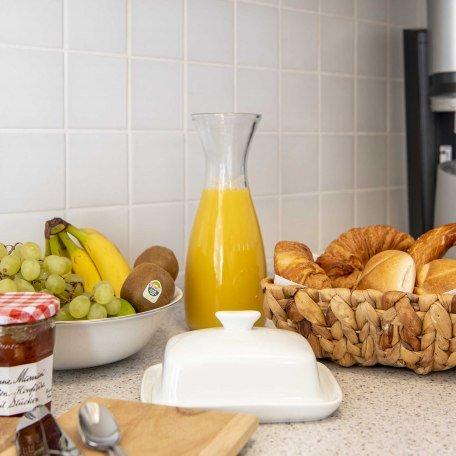 Frühstück ist fertig!, © im-web.de/ Alpenregion Tegernsee Schliersee Kommunalunternehmen