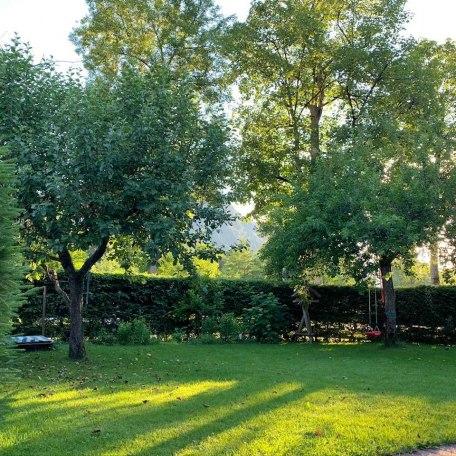 Haus Weißach in Rottach-Egern, © im-web.de/ Ferienwohnungen Tegernsee