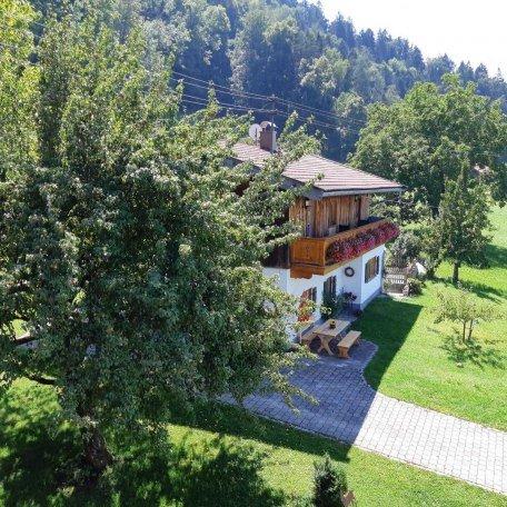 https://d1pgrp37iul3tg.cloudfront.net/objekt_pics/obj_full_31773_008.jpg, © im-web.de/ Tourist-Information Gmund am Tegernsee