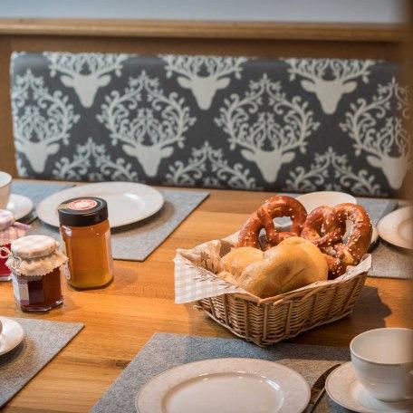 Frühstück, © im-web.de/ Alpenregion Tegernsee Schliersee Kommunalunternehmen
