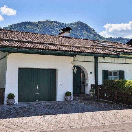 Kleines Landhaus am Tegernsee, © im-web.de/ Tourist-Information Rottach-Egern