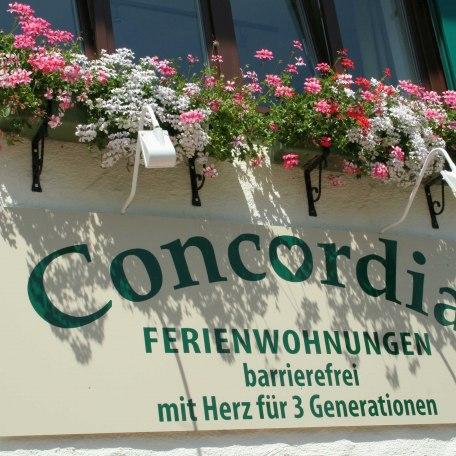 Eingangsbereich, © im-web.de/ Tourist-Information Bad Wiessee