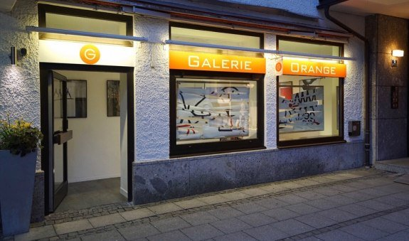 galerie-orange-tegernsee-geschaeftsstelle