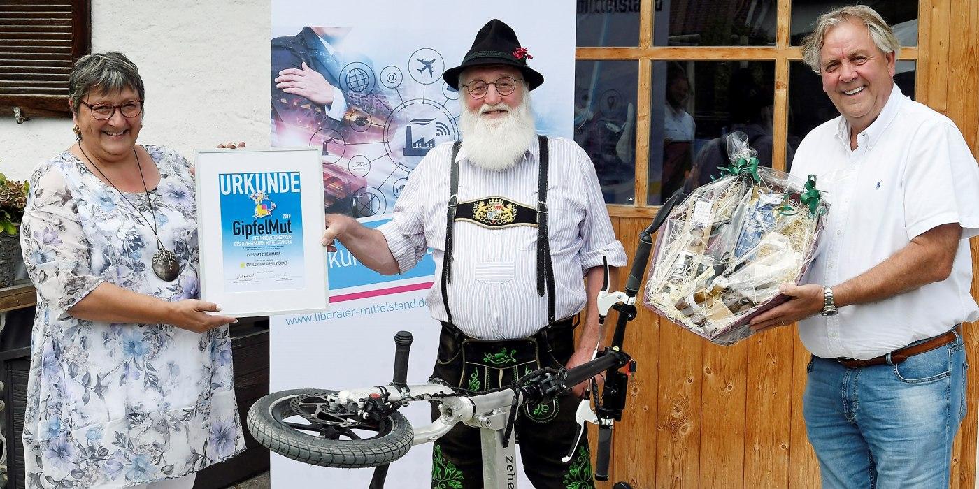 Radsport Zehendmaier 003, © (c) Thomas Plettenberg