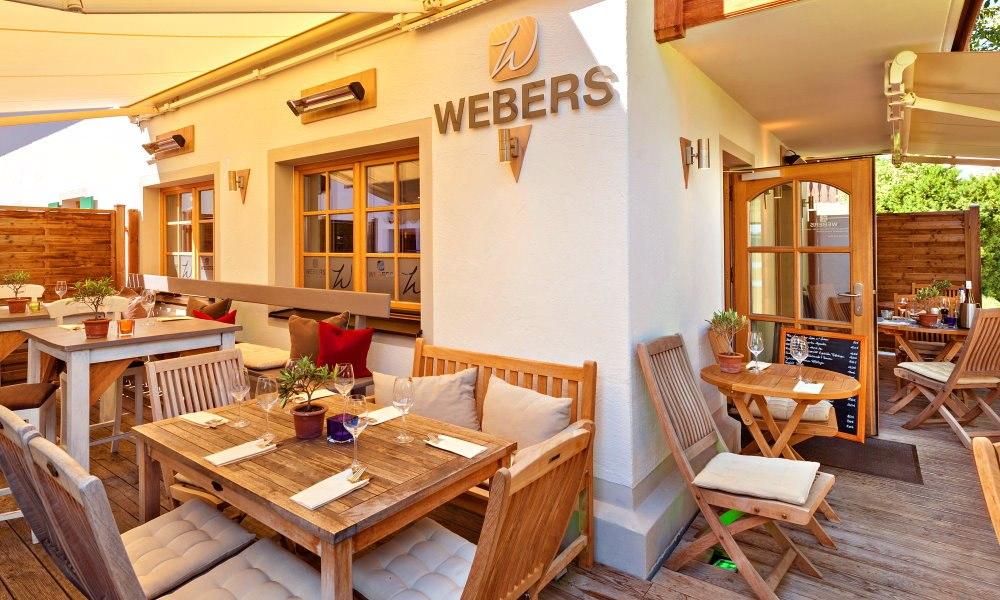 webers2_15