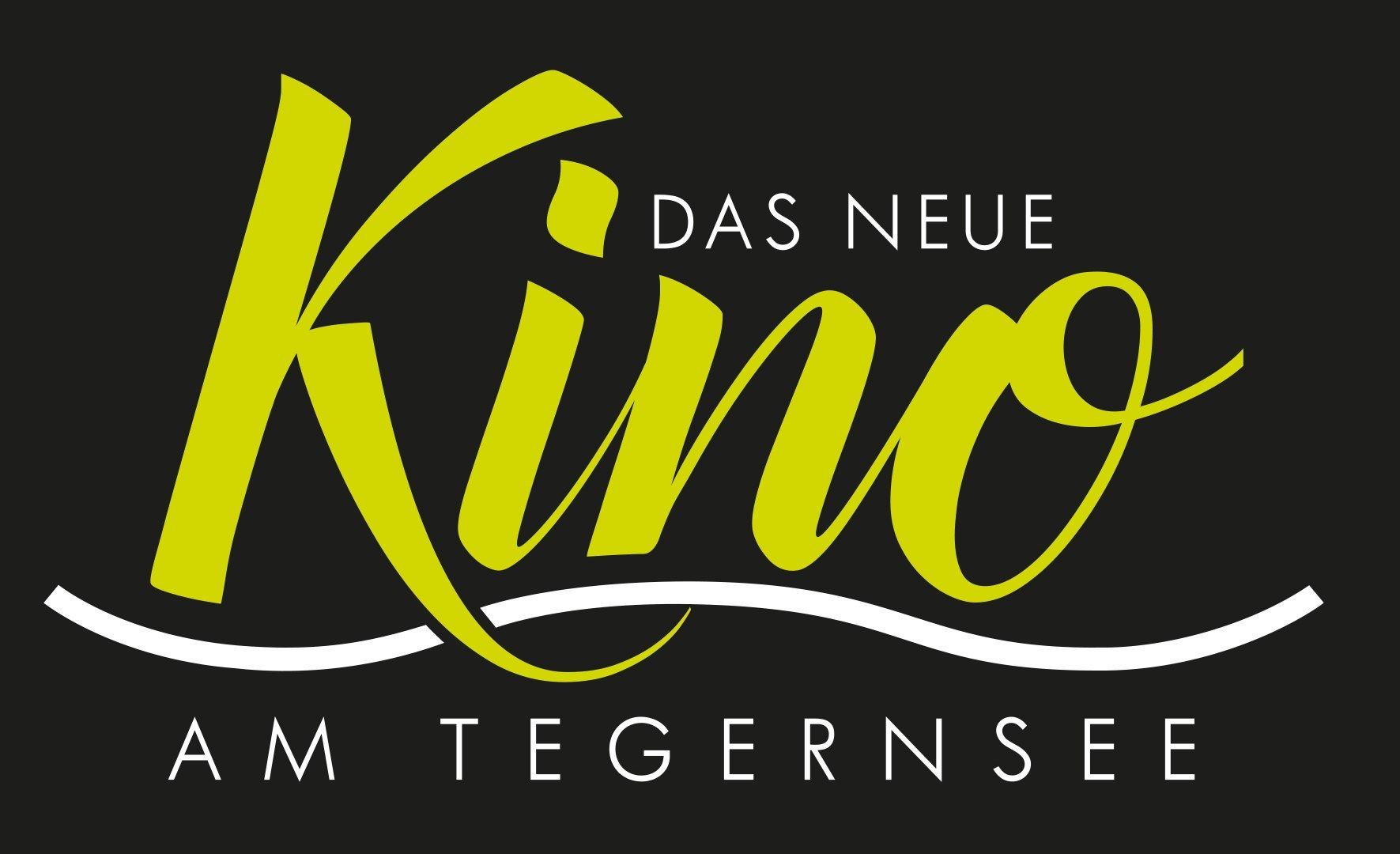 Kino am Tegernsee