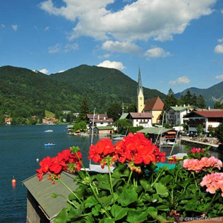 https://d1pgrp37iul3tg.cloudfront.net/objekt_pics/obj_full_32674_002.jpg, © im-web.de/ Tourist-Information Rottach-Egern