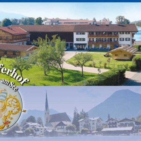 https://d1pgrp37iul3tg.cloudfront.net/objekt_pics/obj_full_32208_001.jpg, © im-web.de/ Tourist-Information Rottach-Egern
